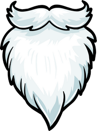 Борода.